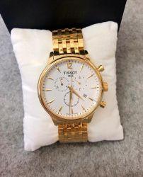 Đồng hồ Tissot T063617A