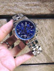 Đồng hồ Tissot T461