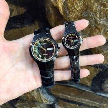 Đồng hồ Rado 6020 (2 Lịch)