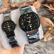 Đồng hồ Rado Balat