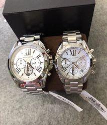 Đồng hồ Michael Kors 6Kim