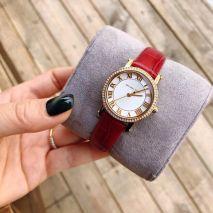 Đồng hồ Dây Da Michael Kors MK2635