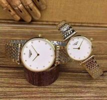 Đồng hồ Longines 2Kim