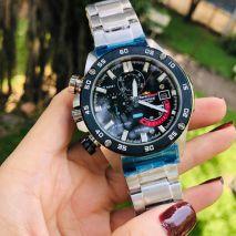 Đồng hồ Casio Edifice 558