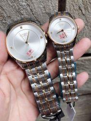 Đồng hồ Citizen 3Kim