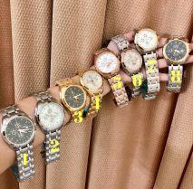 Đồng hồ Tissot T035627A