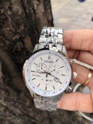 Đồng hồ Citizen 6Kim