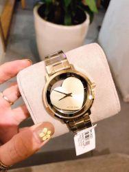 Đồng hồ Michael Kors Mặt Trái Tim