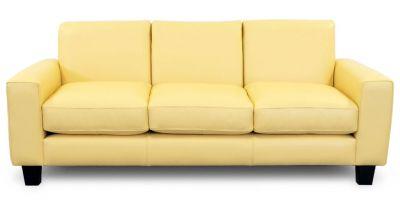 Sofa 03