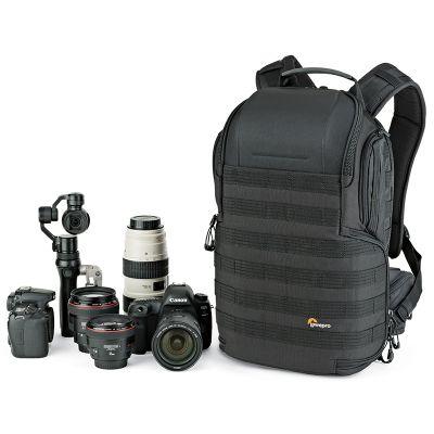 Balo máy ảnh Protactic 450 AW II chính hãng