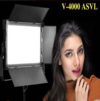 Địa chỉ uy tín mua đèn led VictorSoft V-4000ASVL Lishuai