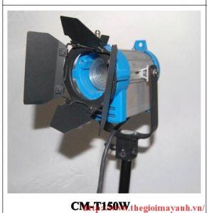 Đèn Spotlight 150w