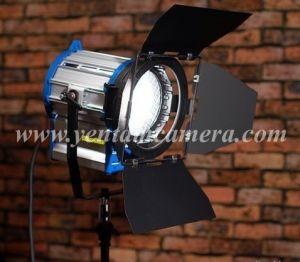 Đèn Spotlight 2000W