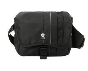 Crumpler Jackpack 4000