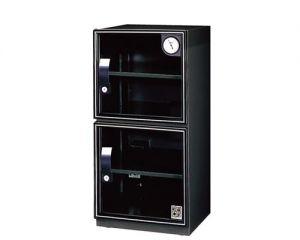 Tủ chống ẩm Eureka AD- 106 (100 lít)