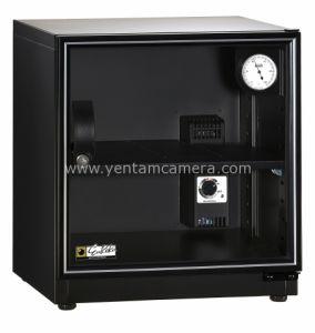 Tủ chống ẩm Eureka HD40G (30 lít)