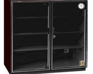Tủ chống ẩm EUREKA MH 250