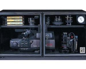 Tủ chống ẩm Eureka MH-180