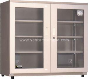 Tủ chống ẩm Eureka MH 450