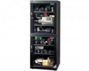 Tủ chống ẩm MT- 400 lít