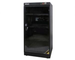 Tủ chống ẩm MT120 Lít đứng