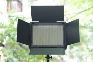 Đèn Led video 1080 DMX