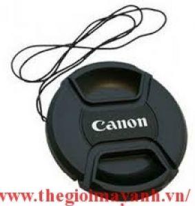 Lens cap canon có dây