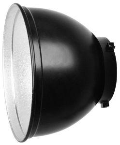 Chóa đèn góc 55 ( ¢20 x 14 cm)
