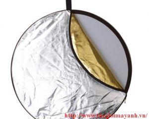 Hắt sáng Jinbei 5 in 1 80cm