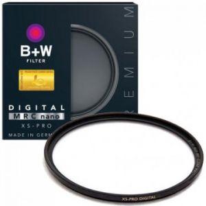 Kính Lọc B+W XS-Pro Digital 010 UV-Haze MRC nano