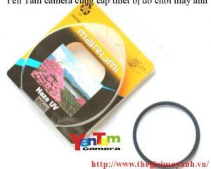 Marumi Haze UV 40,5mm