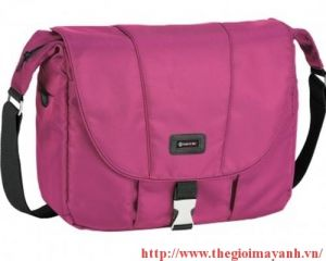 ARIA 6 - Berry Shoulder Bag KM 25%
