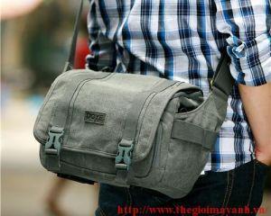 Túi máy ảnh DF-2200