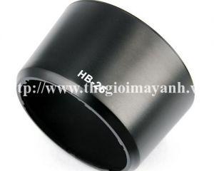 Hoot for nikon HB 26