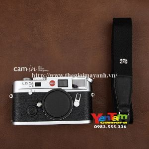 Dây đeo máy ảnh CAM - in 8010B