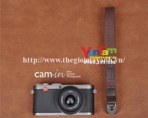 Dây đeo máy ảnh CAM - in 8025