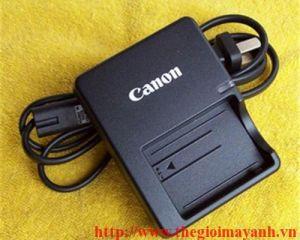 Sạc Canon LC-E5E