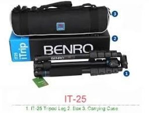 Benro iTrip IT 25