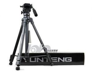 Chân máy quay YUNTENG VCT 880
