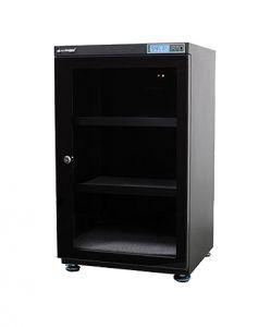 Tủ chống ẩm MT60 lít - đồng hồ điện tử