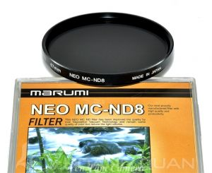 NEO MC-ND8X