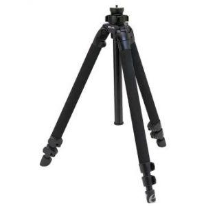 Slik 400DX - Leg Only