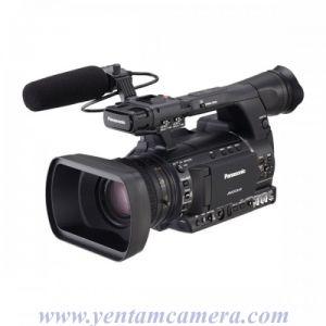 Panasonic AG-AC130AEN- liên hệ để có giá tốt nhất