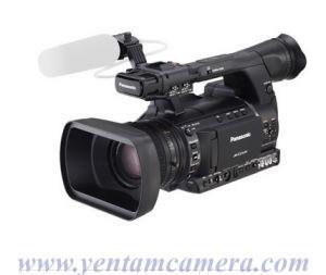Panasonic AG-AC160A- Liên hệ để có giá tốt nhất