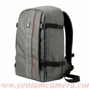 Crumpler Jackpack Full Photo Backpack ( FULL 3)