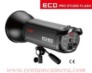 JINBEI Caler ECD 800