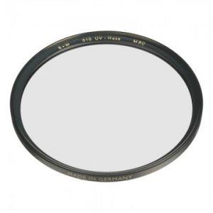 Kính lọc B+W F-Pro 010 UV-Haze MRC