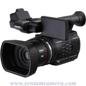 Panasonic AG-AC90AEN - Liên hệ để có giá tốt nhất