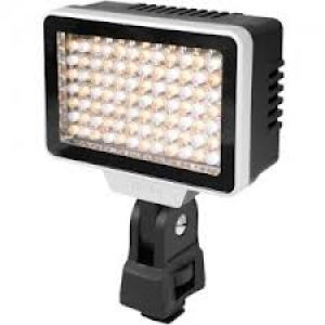 ĐÈN LED VIDEO LUXMEN Z84