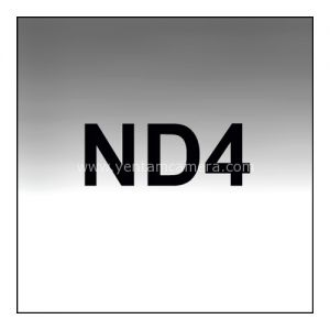 GREY (ND4) P153
